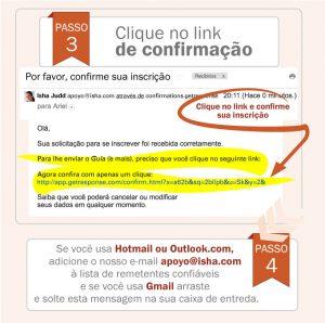 Mail-confirmación-isha.judd_.com_