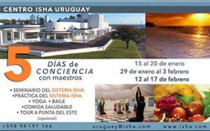 Isha-5-Dias-de-conciencia-con-maestros
