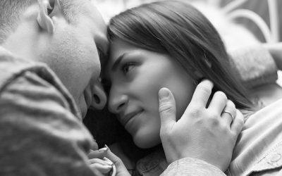 Encontrando el amor en todo