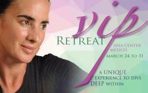 Isha-Judd-single-retreat-focused-on-consciousness