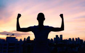 Isha – Cultivar la confianza en ti mismo