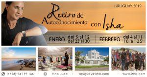 Isha_Judd_Uruguay_retiros_Isha_2019