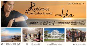ARTE-FACEBOOK-RETIRO-VERANO-2019-PORT