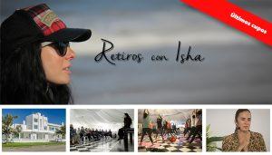 ARTE-WEB2-RETIRO-VERANO-2019-ESPULTIMOS-CUPOSPROMO-FACEBOOK copy
