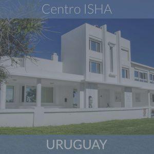 Centros Isha-uru
