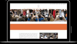 Fundacion-Isha-imagen-4042