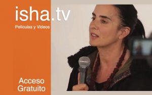 Isha – Ishatv Español