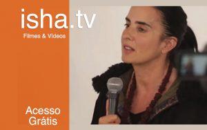 Isha – Ishatv Portugues