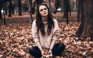 Isha – Comó podemos dejar de sufrir 2