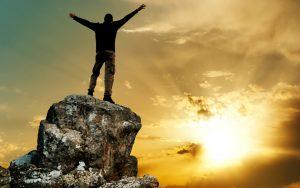 Isha – Descubriendo el poder del momento presente 2