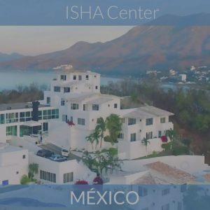 Isha-Center-Isha-En