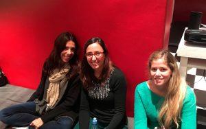 Isha – Comienzo Programa 8 Semanas Argentina 6