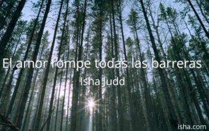 Isha – Frase del día 212