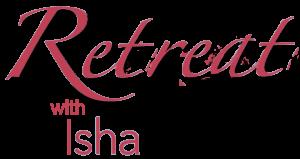 Isha – Retreat Fond