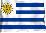 ico_bandera_uruguay