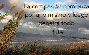 Isha – Frase del día 274