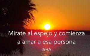 Isha – Frase del día 301