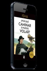 Isha – Tienda iphone new