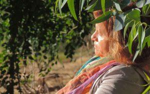 Isha – atestiguando naturaleza uruguay 1