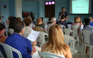 Isha – brasil seminario en salvador 3