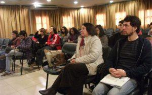 Isha – conferencia introductoria carlos casanueva 2