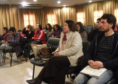 Isha - conferencia introductoria carlos casanueva 2