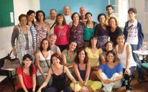 Isha – en brasil 3