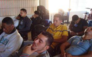 Isha – fundación isha brasil