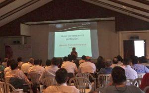 Isha-fundacion-isha-brinda-seminarios1