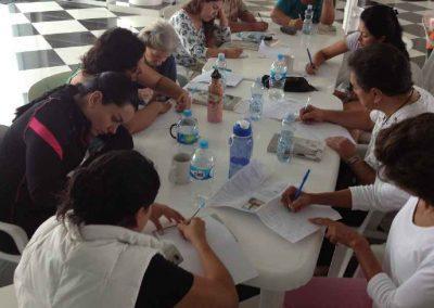 Isha - intensivo la i México manzanillo 2