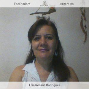 Isha_Facilitadora-Argentina-Elsa-Rodriguez