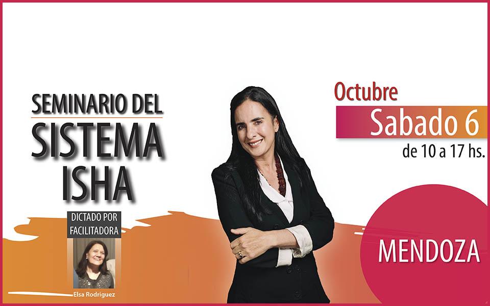 Seminario Mendoza (Con facilitadores)