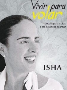 Isha-Shop-Vivir-para-volar