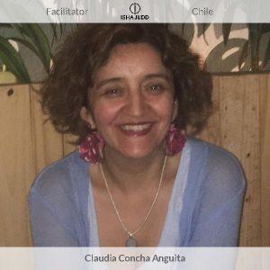 Isha-Facilitadora-Chile-Concha-Anguita-En
