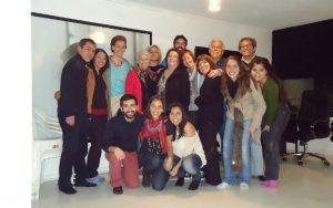 Isha-chile-reuniones-de-estudiantes-3