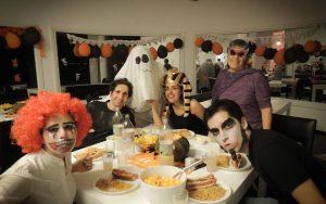 Isha-fiesta-de-halloween-en-la-i-3