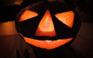 Isha-fiesta-de-halloween-en-la-i-5