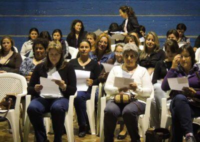 Isha-fundacion-isha-uruguay5