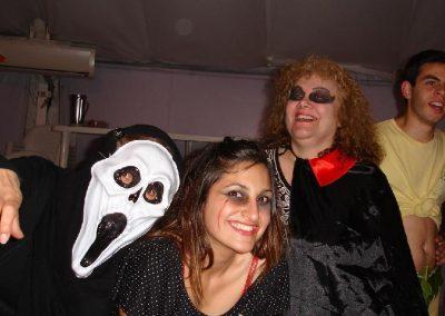 Isha-halloween-en-la-i-uruguay-4
