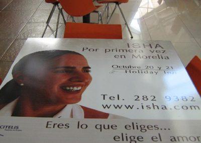 Isha-morelia-recibe-a-isha