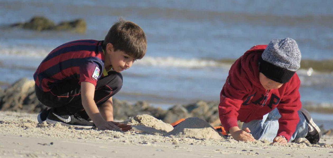 Isha-Delizador-Uruguay-Niños