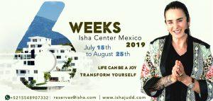 Isha-Deslizador-6-semanas-2019-En