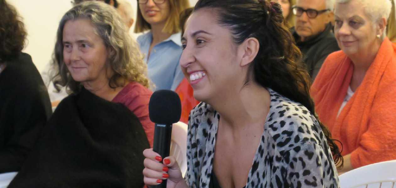 Isha-Deslizador-Uruguay-new-6