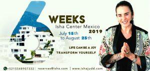Isha-Judd-6-Weeks-2019
