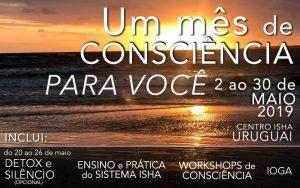 Isha-mes-de-consciencia